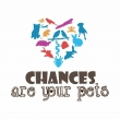 Chances Are Your Pets